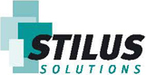 Stilus Solutions